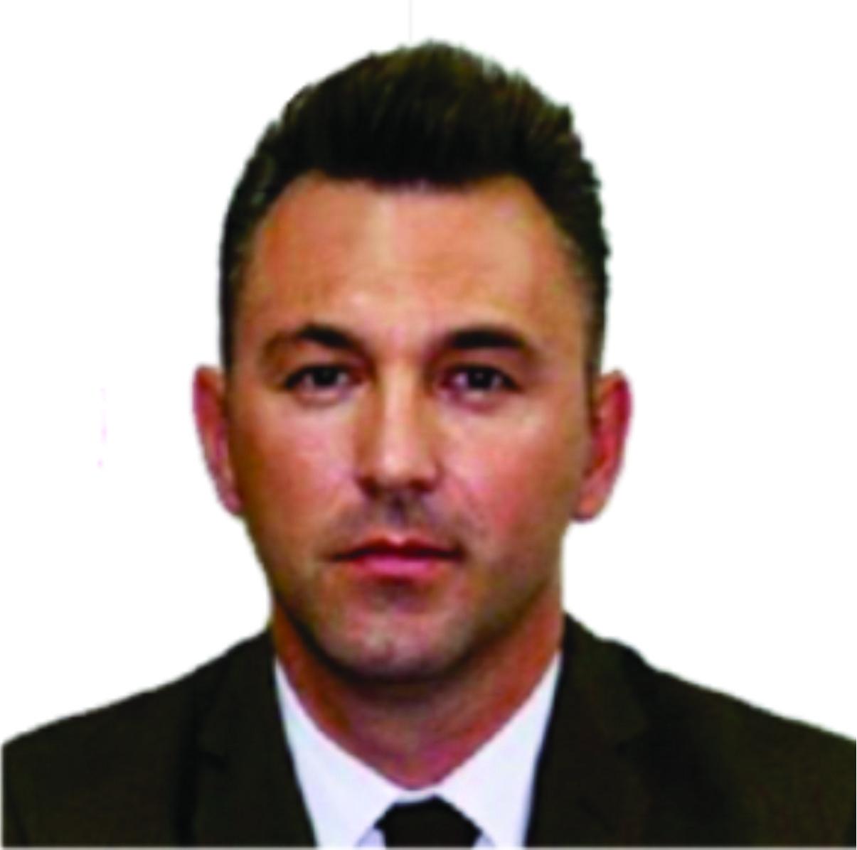Igor-Veljanovski