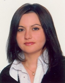 Андријана Цветановска