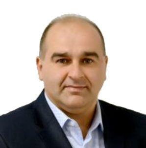 Валентин-Груевски-1