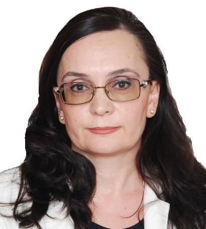 Aneta-Eftimovska