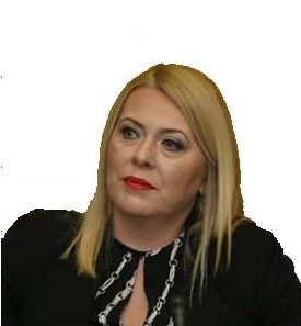 Biljana-Avramovska-2-1